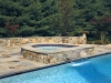 Spa Builder Maryland