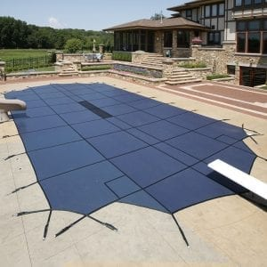 pool cover inground pool swimming pool covers