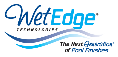WetEdge-Logo inground pool