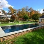Best Pool Contractor Virginia - Washington DC - Maryland