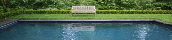 rectangle swimming pool designs