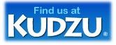 kudzu_logo