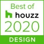 Best of Houzz 2020 - Inground Pool Design