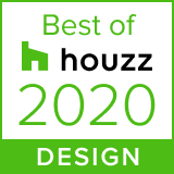 Best of Houzz 2020 - Inground Pool Design