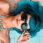 inground-pools-price-blue-hair