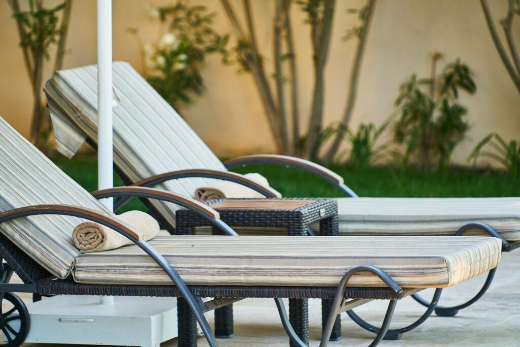 inground-pools-cost