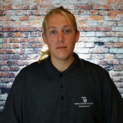 town and country pools staff